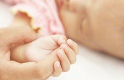 熊本の新生児事情