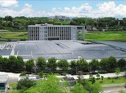 熊本保健科学大学保健科学部